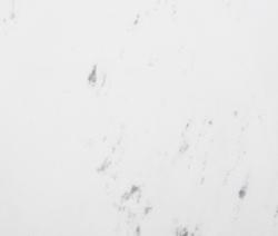 Branco Sivec